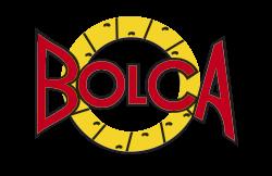 Frenos Bolca