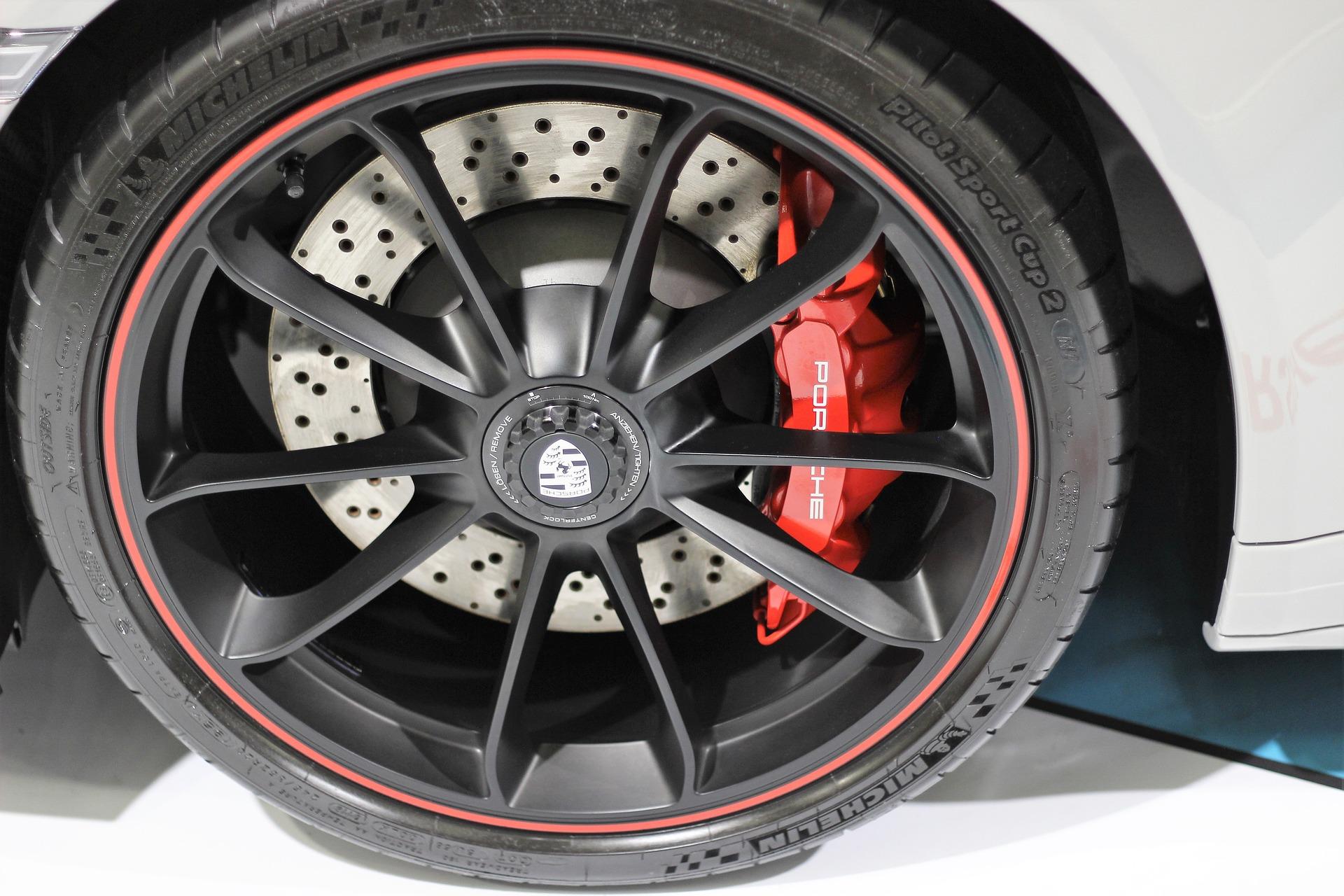 Las marcas de frenos más demandadas en el mercado - Frenos Bolca