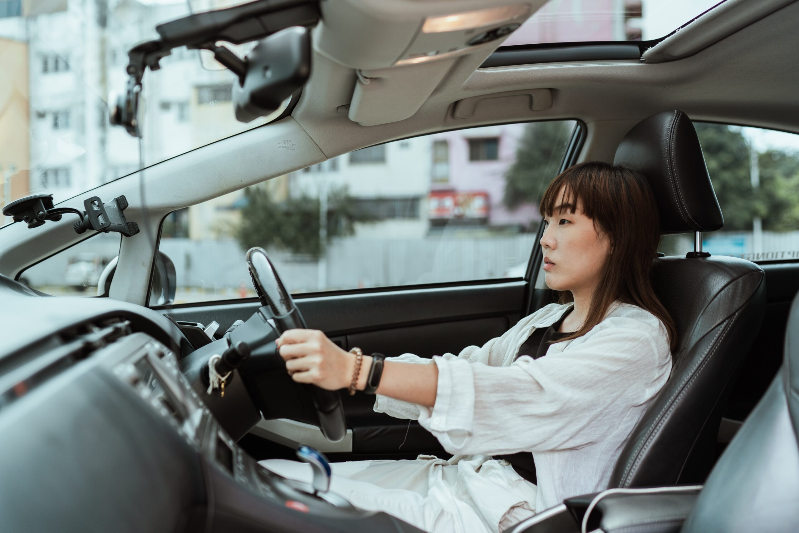 ¿Qué tipos de frenos hay en los coches? - FrenosBolca
