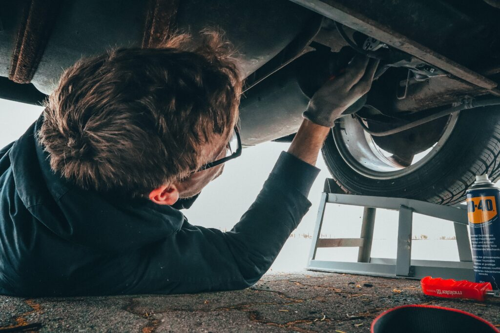 Conoce las reparaciones de embragues - Frenos Bolca